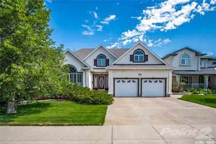 Residential Property for sale in 9423 Wascana MEWS, Regina, Saskatchewan, S4V 2V6