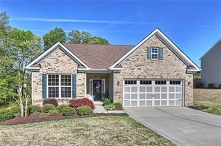 Single Family for sale in 117 Glastonbury Drive, Mooresville, NC, 28115