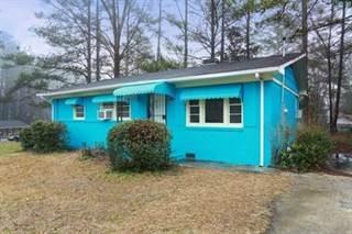 Single Family for sale in 685 Bolton Road NW, Atlanta, GA, 30331