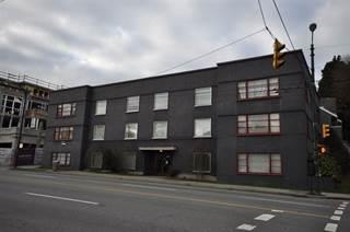 Multi-family Home for sale in 3837 OAK STREET, Vancouver, British Columbia, V6H2M6