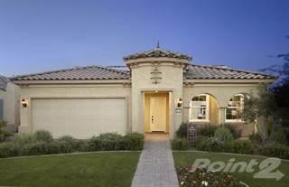 Single Family for sale in 7097 W DEER CREEK TR, Marana, AZ, 85658