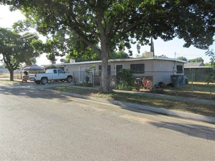 Multifamily for sale in 1524 E Belgravia Avenue, Fresno, CA, 93706