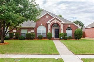 Single Family for sale in 4516 Burnhill Drive, Plano, TX, 75024