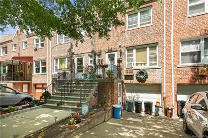 Residential Property for sale in 1548 Hone Avenue, Bronx, NY, 10461