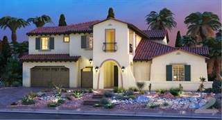 Single Family for sale in 8 Olympia Chase Drive, Las Vegas, NV, 89141
