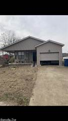 Single Family for sale in No address available, Marmaduke, AR, 72443