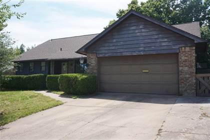 Residential Property for sale in 1520 S 68th Avenue E, Tulsa, OK, 74112