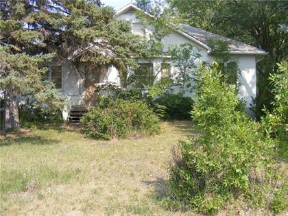 Single Family for sale in 409 Main Street S, Morris, Manitoba, R0G1K0