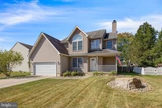 Single Family for sale in 121 CHESTNUT DRIVE, Elkton, MD, 21921