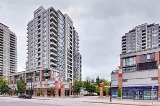 Condo for sale in 4182 DAWSON STREET, Burnaby, British Columbia, V5C0A2