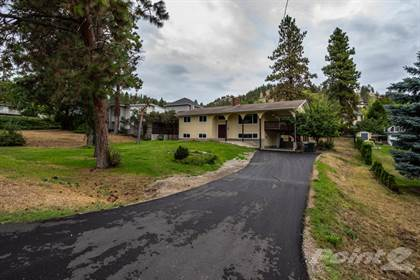 Residential Property for sale in 8 caro Rd, Thompson - Okanagan, British Columbia