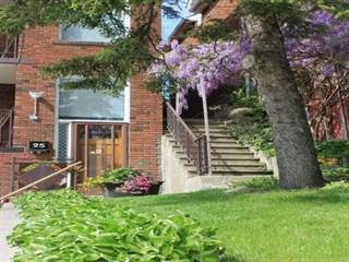 Residential Property for sale in 25 Ennerdale Rd, Toronto, Ontario