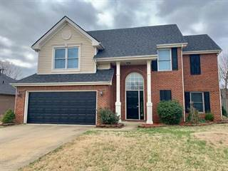 Single Family for sale in 2632 Heartland Greens Pointe, Owensboro, KY, 42303
