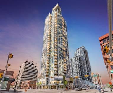 Residential Property for sale in 901 10 AV SW, Calgary, Alberta, T2R 0B5