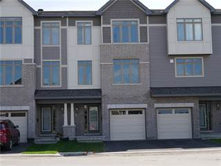 Single Family for rent in 22 BARNSWALLOW PRIVATE, Ottawa, Ontario, K4M0H5