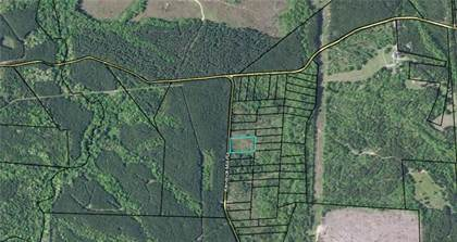 Lots And Land for sale in 0 Kendricks Mill Road, Crawfordville, GA, 30631