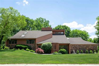 Residential Property for sale in 510 Fallen Timbers Trail, Fort Wayne, IN, 46825