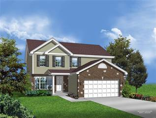 Single Family for sale in 1139 Lear Lane, Mascoutah, IL, 62258