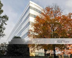 Office Space for rent in Sterling Pointe I - Suite 450, Atlanta, GA, 30346