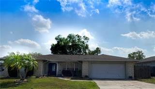 Residential Property for sale in 641 PARKWOOD AVENUE, Altamonte Springs, FL, 32714