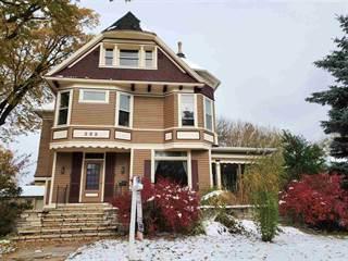 Single Family for sale in 222 E IRVING Avenue, Oshkosh, WI, 54901