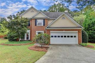 Single Family for sale in 2100 Prospect Mill Place, Lawrenceville, GA, 30043