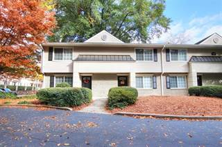 Condo for sale in 6940 Roswell Road 14B, Sandy Springs, GA, 30328