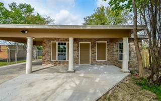 Single Family for sale in 5215 North Wayside Drive, Houston, TX, 77028
