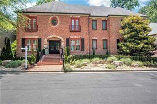 Single Family for sale in 1240 Brookhaven Hideway Court NE, Brookhaven, GA, 30319