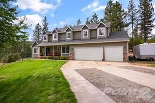 Single Family for sale in 1012 W Hazard Rd , Colbert, WA, 99208