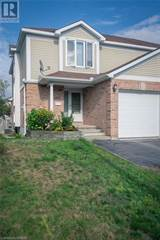 Single Family for sale in 252 LABRECHE DRIVE, North Bay, Ontario, P1A4J6
