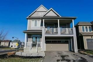 Residential Property for rent in 100 Lambert Cres, Brantford, Ontario