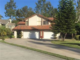 Single Family for sale in 710 S Teal Circle, Anaheim Hills, CA, 92808
