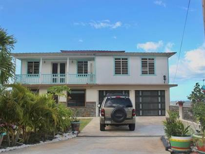 Residential Property for sale in 411 CARR. 411, Atalaya, PR, 00602