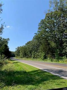 Residential Property for sale in 2181 South Service Road, Bourbon, MO, 65441