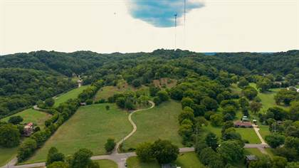Lots And Land for sale in 4000 Brick Church Pike, Nashville, TN, 37207