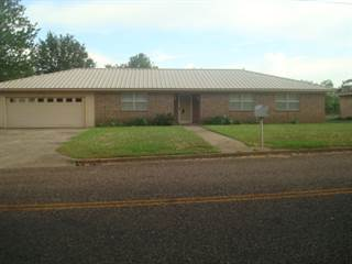 Single Family for sale in 310 E Alexander, Mount Pleasant, TX, 75455