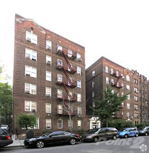 Multi-family Home for sale in 191 East 17th Street, Brooklyn, NY, 11226