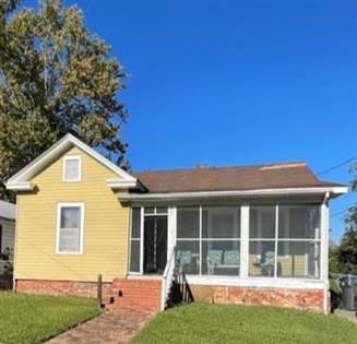 Residential Property for sale in 1945 Ellis Street, Augusta, GA, 30904