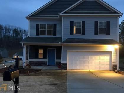 Residential Property for sale in 231 Arbor Dr, Rockmart, GA, 30153