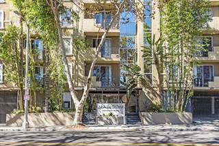 Apartment for rent in Madison Hancock Park, Los Angeles, CA, 90004
