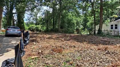 Lots And Land for sale in 650 Brookline Street SW, Atlanta, GA, 30310