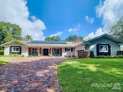 Single-Family Home for sale in 1619 Bimini , Orlando, FL, 32806