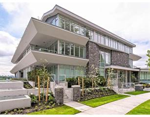 Condo for sale in 768 ARTHUR ERICKSON PLACE, West Vancouver, British Columbia, V7T0B6