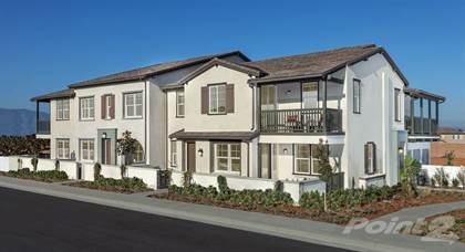 Multifamily for sale in 14553 Verona Place, Eastvale, CA, 92880