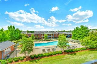 Condos for Rent in Tuscaloosa County, AL | Point2 Homes
