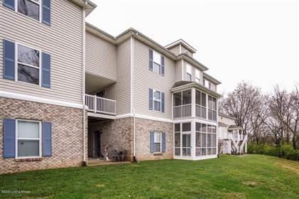 Residential Property for sale in 5301 Carolina Crossings Way 204, Louisville, KY, 40219