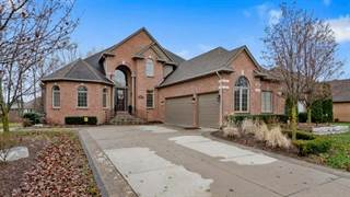 Single Family for sale in 13340 WINDHAM Drive, Greater Sterling Heights, MI, 48094