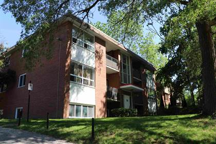 Apartment for rent in 80 Palmer Street, Guelph, Ontario, N1E 2R1