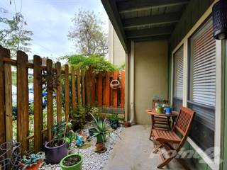 Condo for sale in 1509 W 39th 1/2 St #107 , Austin, TX, 78756